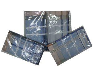 Gift Handkerchief/Cotton/Brocade Handkerchief pictures & photos