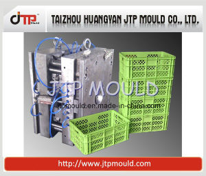 2014 Hot Sale Crate Mould-Jtp Mould pictures & photos