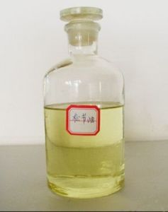 Pine Oil 85% pictures & photos