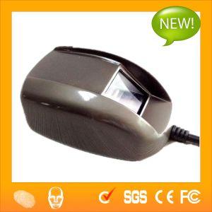 Android Fingerprint Scanner Optical Finger Sensor