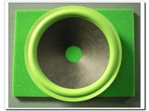 Acoustic Foam (D Series)