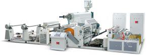 PE Polymer Coating Machine, PE Laminating Machine (SJFM1100-1900) pictures & photos