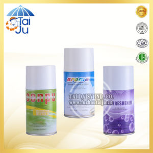 Hot Sell Air Freshener Spray for Air Freshening pictures & photos