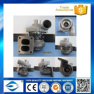 Van Part Turbochargers for Truck Komstsu pictures & photos