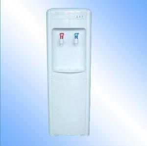 Water Bottle Dispenser (WD-90)