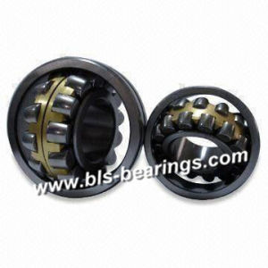 Hot Sell Spherical Roller Bearing (23024 CA/W33) pictures & photos