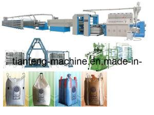 Polypropylene Big Bag Machine pictures & photos