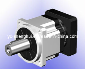 PX-142 Model Servo Planetary Reduction Gearbox/ Reducer/ Gear Reducer