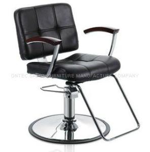 Styling Chair (OTC-68188IG)