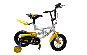 """12"""" 16"""" 20"""" Kids Folding Bicycle Factory pictures & photos"""