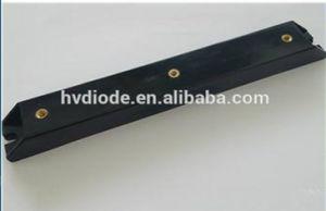 New and Orginal 20KV-0.02A Generator Bridge Rectifier Diode pictures & photos