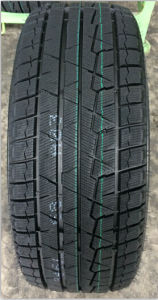 Winter Tyre with Outstanding Pattern Design and Wide Sizes pictures & photos