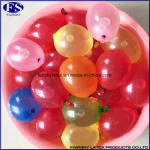 Water Balloons, Automatic Filling Water Balloon, Summer Toy pictures & photos