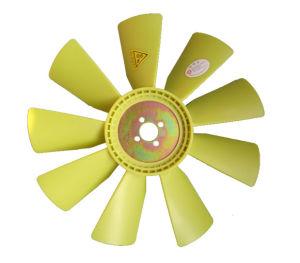 Plastic Cooling Fan (ST-FB-6008)