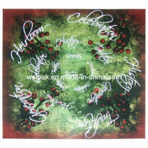 Giftwrap Sheet pictures & photos