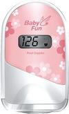 Fetal Doppler,Fetal Detector (F20) pictures & photos