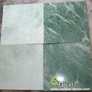 Marble Floor Tile Green Marble pictures & photos
