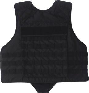 Nij Iiia Bulletproof Vest / Anti Ballistic Vest/Kevlar Bulletproof Vest pictures & photos