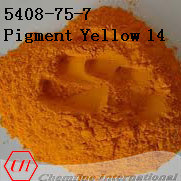 Pigment & Dyestuff [5408-75-7] Pigment Yellow 14 pictures & photos
