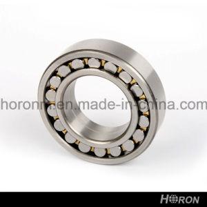 Bearing-Rolling Bearing-Spherical Roller Bearing (29240 E)