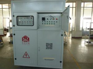3phase 1MW Load Bank for Generator pictures & photos