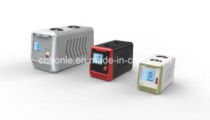 Honle Der Voltage Regulator 220V pictures & photos