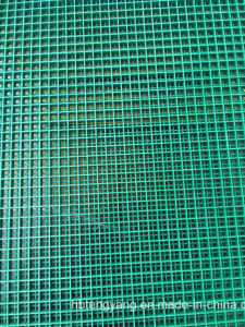 Hot Sale Fiber Glass Reinforced Plastic Gratings pictures & photos