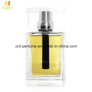 Freshing and Nice Smell Perfume for Men pictures & photos