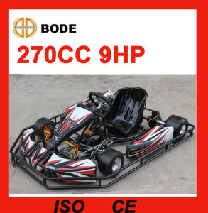 New 270cc Racing Go Kart with Honda Engine (MC-474) pictures & photos