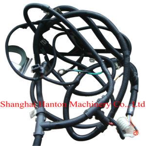 china cummins kta38 diesel engine part 4914105 wiring harness china wiring harness cummins. Black Bedroom Furniture Sets. Home Design Ideas