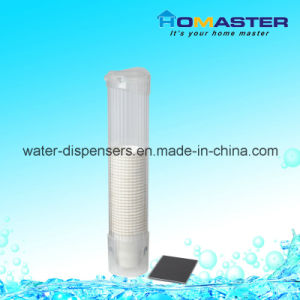 Cup Dispenser for Water Dispenser (CH-1(T)) pictures & photos