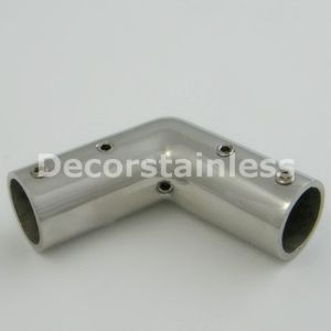 Stainless Steel Bow Form Marine Hardware pictures & photos
