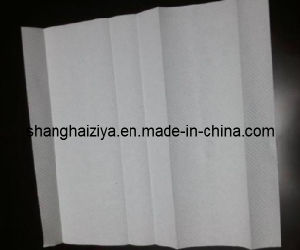 C Fold Paper Hand Towel