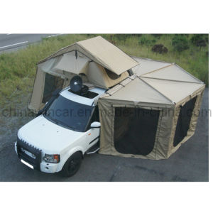 China Foxwning Awning By Wincar China Foxwning Awning Tent