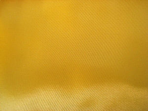 Rayon Single Crepe De Chine pictures & photos