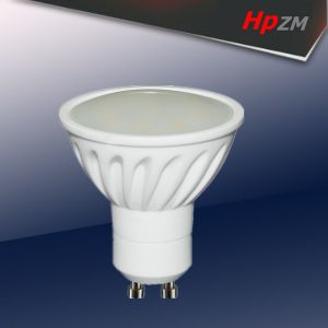Spot Light Downlight 3W LED GU10 Lamp pictures & photos