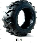 R1 400-8 Agricultural Tyre, Tractor Rear Tyre pictures & photos