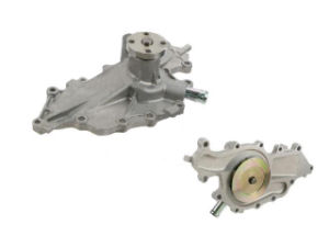 Water Pump (AW4094) for Ford, Mercury