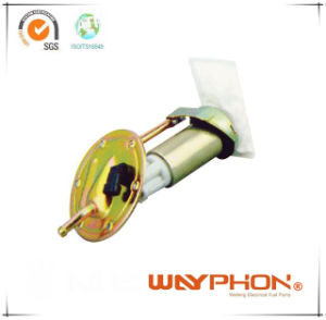 Electric Fuel Pump Assembly (WF-A05) for Deawoo: 96351495. pictures & photos