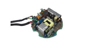 Hbg-160p 160W Constant Voltage + Constant Current LED Driver