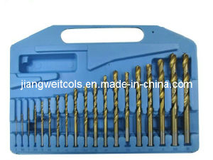 Core Drill Bits Sets (1.0mm-10mm)