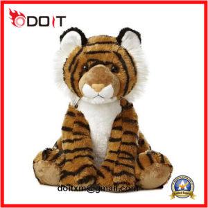 Soft Stuffed Animal Black Plush Cat Toys pictures & photos