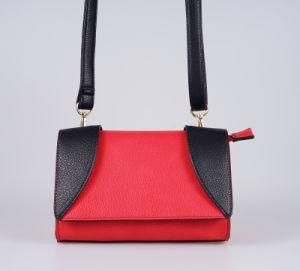 2016 Self New Designer Handbags-13 (LD-2891) pictures & photos