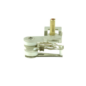 Adjustable Bimetal Thermostat for Oil Heater (ZH-001A-1)