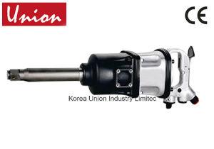 One Line Repair Air Impact Wrench 1 Tire Air Impact Gun pictures & photos