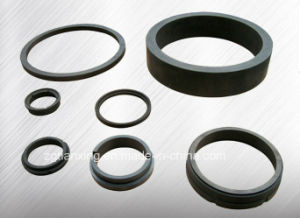High Quality Tungsten Carbide Parts From Tx Carbide pictures & photos