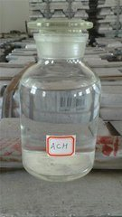 Most Competitive Price of Aluminumchlorohydrate pictures & photos
