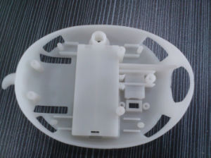 ABS 3D Printing Toy Parts, Printing Rapid Prototype Service pictures & photos