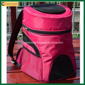 Fashion Pet Carrrier Pet Carrier Outside Bag (TP-PBC002) pictures & photos