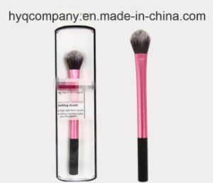 Newest Fashionable Hot Sale Brush Long Lasting Toothbrush Cosmetics Makeup Brush Set Highlighter Rt Brush pictures & photos